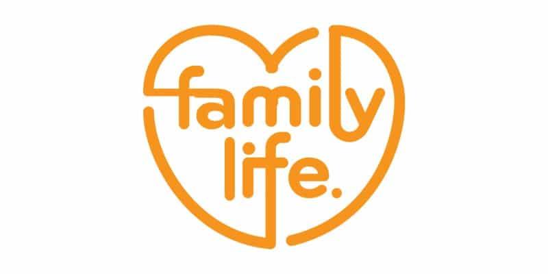 Family-life-logo-800w